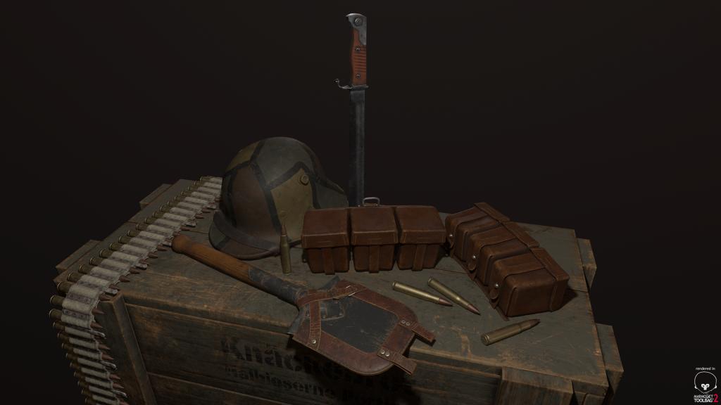 diorama01