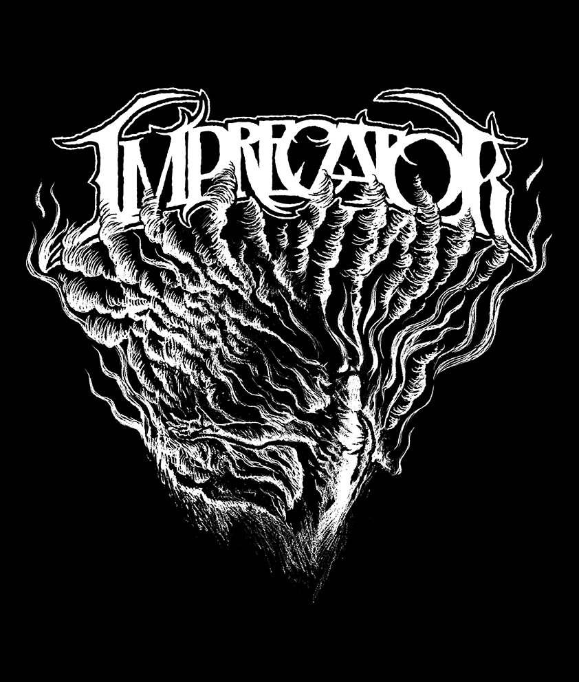 imprecator_shirt