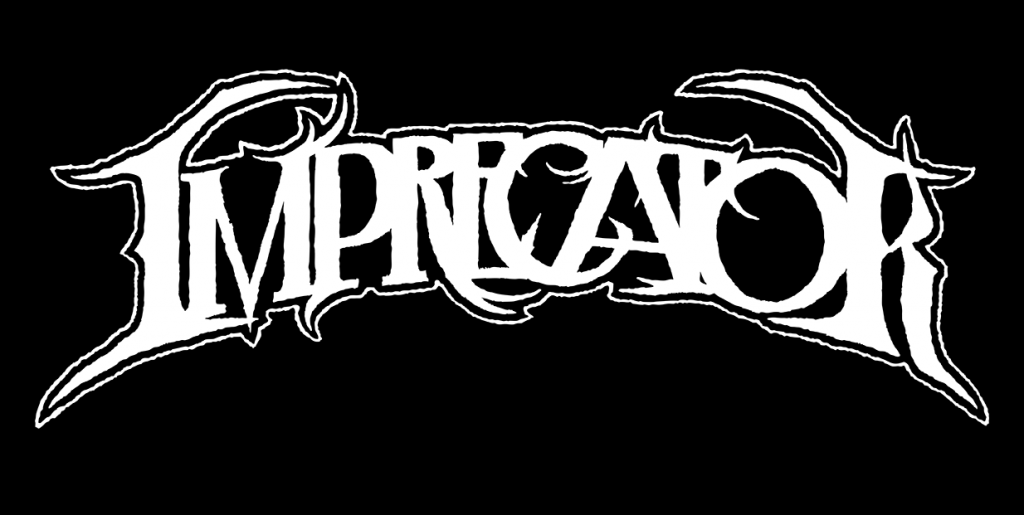 imprecator_logo