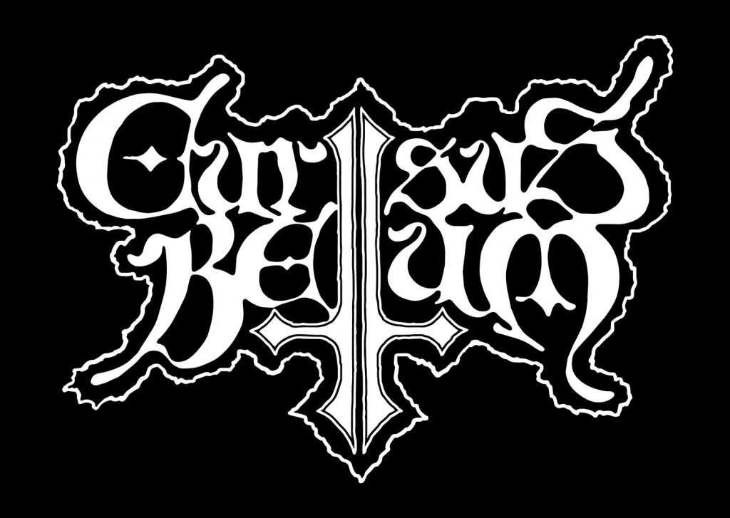 logo_svartbakgrund