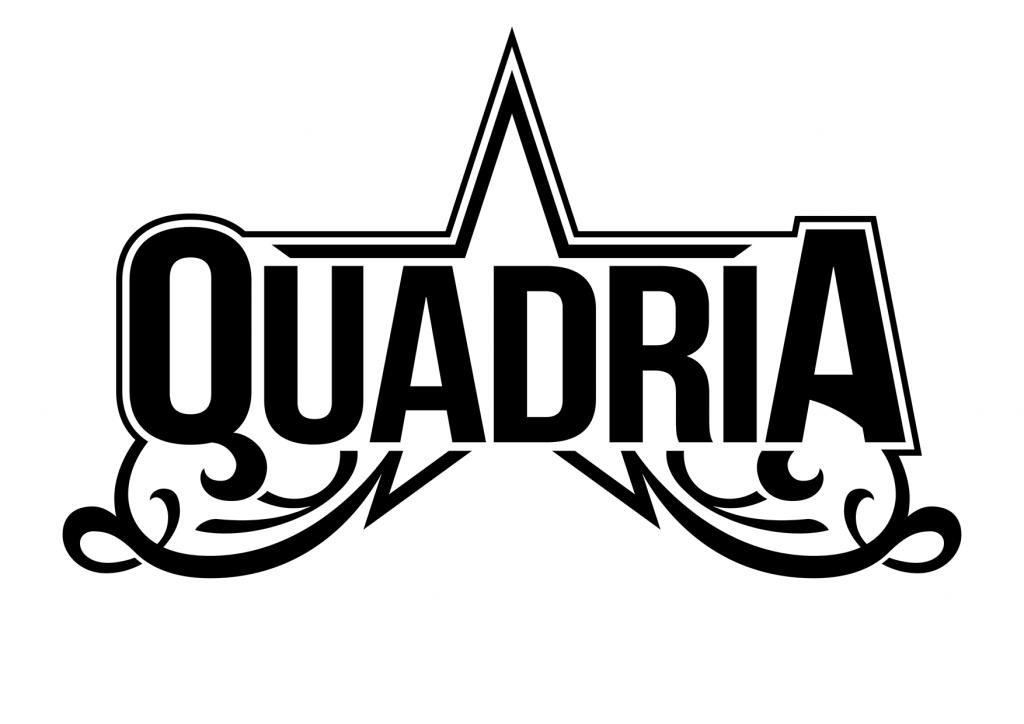 quadria_logo