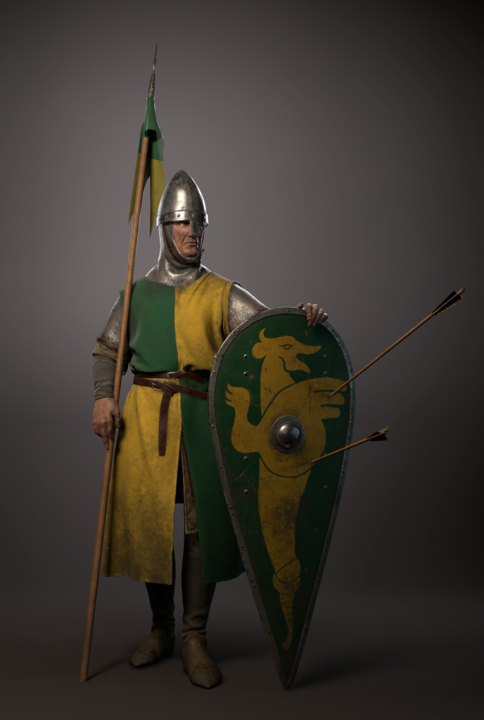 knight_01