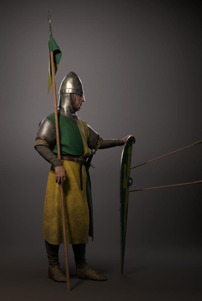 knight_02