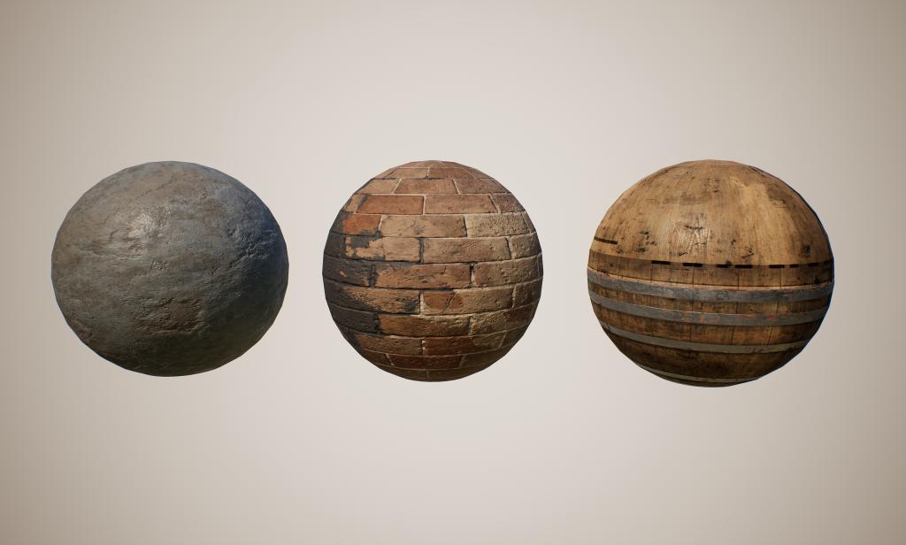 cellar_materials