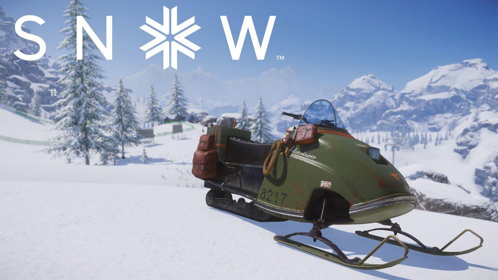 snowmobile_05